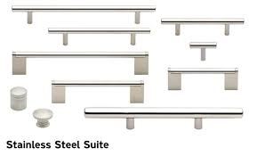 Stainless Cabinet Pulls Cabinet Pulls Impressive Ideas Pulls For Kitchen Cabinets Fine