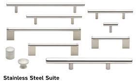 Cabinet Handles And Knobs Cliffside Industries Cabinet Hardware U0026 Builders Hardware