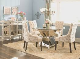 Transitional Dining Room Sets Dining Room View Transitional Dining Room Furniture Home