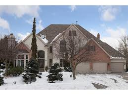 239 homes for sale in eden prairie mn on movoto see 15 451 mn