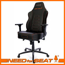 Emperor Computer Chair Need For Seat Usa Quality Gaming And Office Chairs Featuring