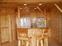 bamboo kitchen island bamboo kitchen cabinet colors neubertweb com home design