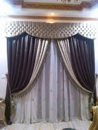 Curtain Cornice Ideas Colefax And Fowler Swag And Tails Swag Pelmets And Blinds Curtains