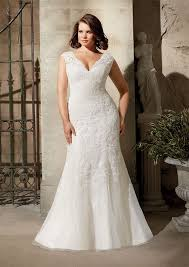 wedding dresses scotland amazing plus size wedding dress designers stocked in scotland
