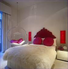 Indoor Hammock Chair Bedroom Hanging Chair Cute Girls Bedroom With Bubble Hanging