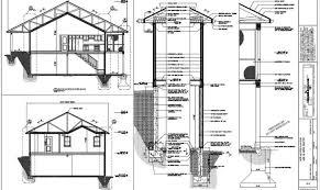 house construction plans 17 cool home construction plan house plans 32504
