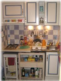 cuisine kitch 100 images best 25 kitchen backsplash ideas on
