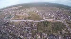 phantom 2 flying over 1300 meters far and 300 meters high youtube