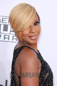 mary mary hairstyles photo gallery 50 trendiest short blonde hairstyles and haircuts blonde bobs