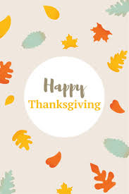 thanksgiving eagles 12 best white marsh md things to do images on pinterest eagles