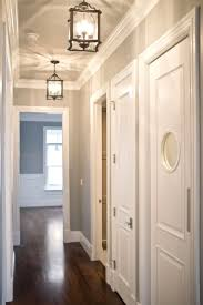 ceiling lights for hallway with best 25 ideas on pinterest light