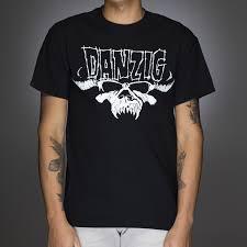 100 4x halloween shirts disturbed immortalized t shirt
