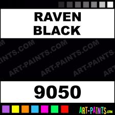 100 oil paint black colour oil colour tube reviews online