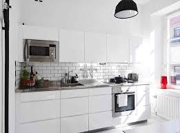 glossy white kitchen cabinets white cabinets and granite counters unique home design
