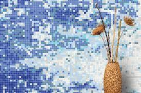 mosaic tile designs mosaic tile design tile design ideas