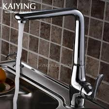 kitchen faucets consumer reports best kitchen faucets consumer reports pictures rotate the svf