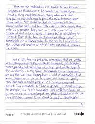 ielts past paper writing ielts essay questions essay practice test ielts essay topic essay ielts essay writing essay writing for ielts essay writing for ielts
