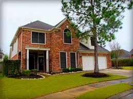 Mediterranean Style Homes Houston Pearland Real Estate Houston Tx Homes For Sale Houston Tx Homes