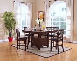 kaylee new classic furniture