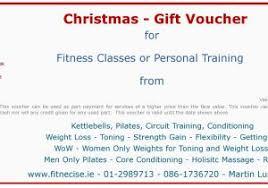 printable christmas gift vouchers free printable christmas gift certificates free guide lovely little