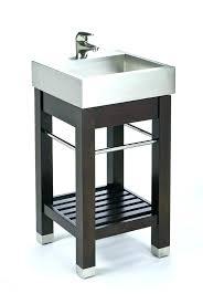 under pedestal sink storage cabinet under pedestal sink storage cabinet under pedestal sink storage