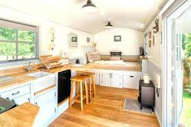 tiny homes interior pictures tiny home interior pictures fresh interiors of tiny houses