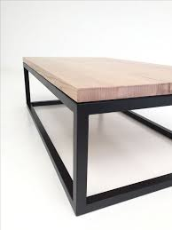 9 best home decor images on pinterest coffee tables and house