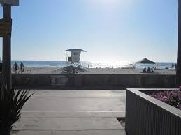 vacation home oceanbreeze mission beach san diego ca booking com