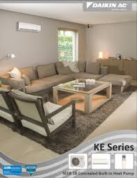 ductless mini split daikin multi zone ductless heat pumps daikin offers affordable and