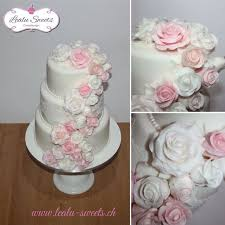 hochzeitstorte mã nster 10 best lealu cakes cupcakes images on sweet
