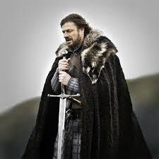 Winter Is Coming Meme Generator - game of thrones meme generator