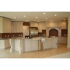 china kitchen cabinets bathroom cabinet bedroom cabinet supplier