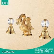 animal faucet animal faucet suppliers and manufacturers at