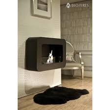 serenity bio ethanol fuel fireplace