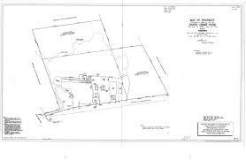 Hamptons Map 400 Hands Creek Road East Hampton Ny Hamptons Real Estate Online