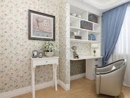 Home Decoration Bedroom New 3d Wallpaper Home Decor Bedroom Decoration Non Woven Wall