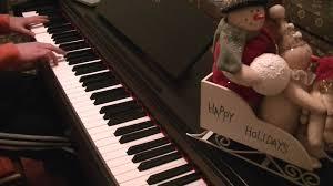 homesick catfish and the bottlemen chords sidewinder catfish and the bottlemen piano cover by lorcan