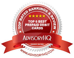 prepaid debit cards no fees top 6 best prepaid debit cards 2017 ranking including prepaid