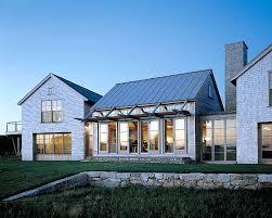 farmhouse designs farmhouse architecture design andreacortez info