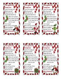 legend of the candy freebie legend of the candy christmas printables
