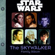 family photo album the skywalker family album wookieepedia fandom powered by wikia