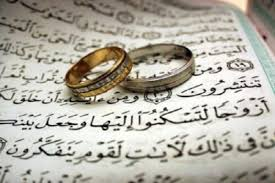 muslim wedding ring muslim wedding rituals and practices dubai