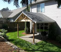 49 best patio covers images on pinterest albany oregon patios