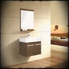 Bathroom Vanities And Cabinets Clearance by Bathroom Bertch Cabinets Reviews Strasser Bathroom Vanities