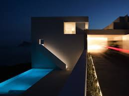 design ideas 51 exterior awesome design minimalist houses