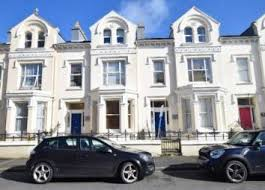 Man Buys Barn Full Of Cars Property For Sale In Douglas Isle Of Man Buy Properties In