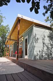 modern cabin dwelling plans pricing kanga room systems modern dwelling 14x14 w breezway kanga room systems