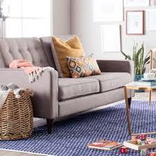 Rug Measurement Your Everything Guide To Buying An Area Rug Overstock Com