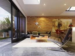 vray 20 for sketchup 2014 download download fuse 10