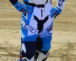 msr motocross gear msr nxt air gear set dirt bike test